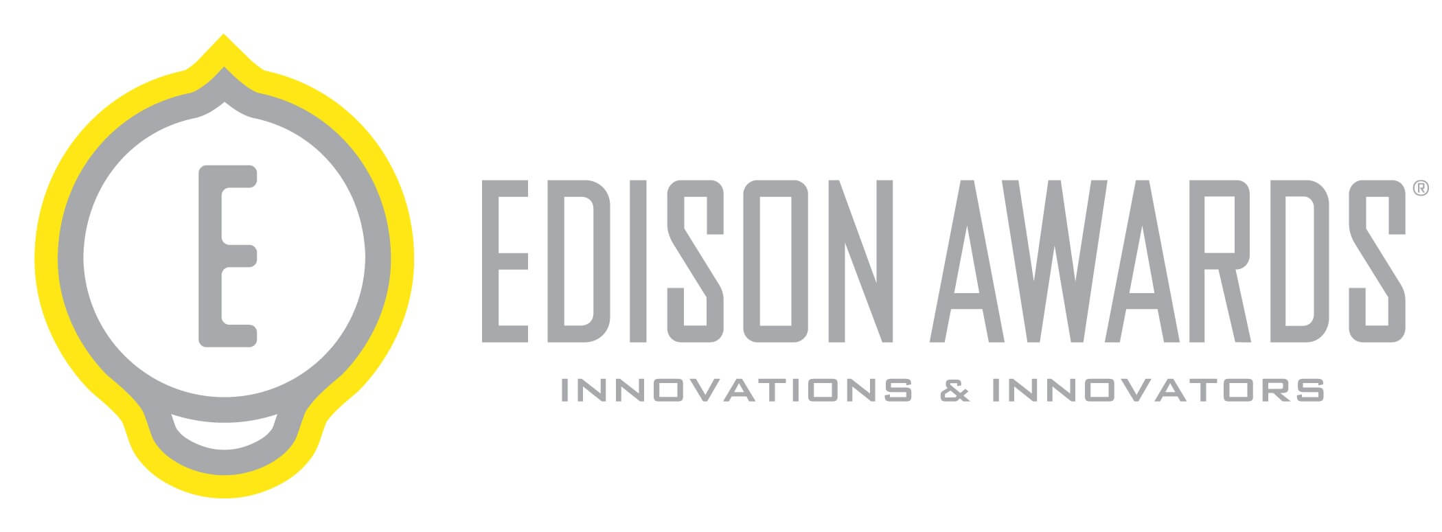 Urban Rigger - Edison Awards Logo